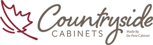 Countryside Cabinets