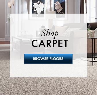 Shop Carpet